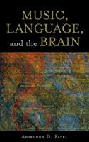 Music, Language and the Brain