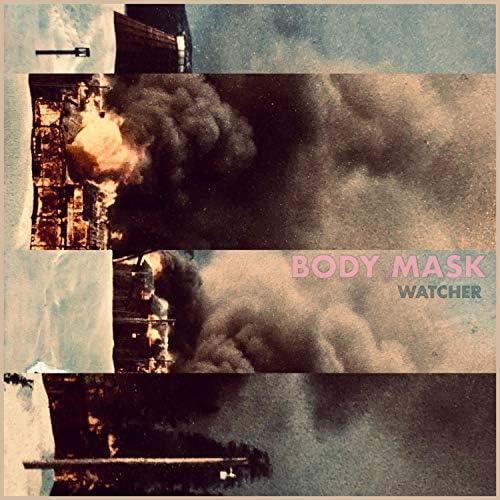 Body Mask