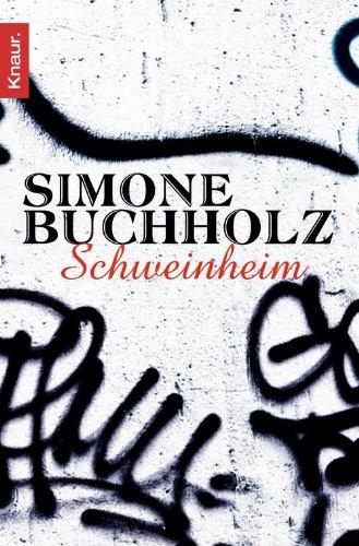 lidl schweinheim