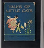Tales of Little Cats