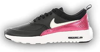 Nike Damen Air Max Thea PRM