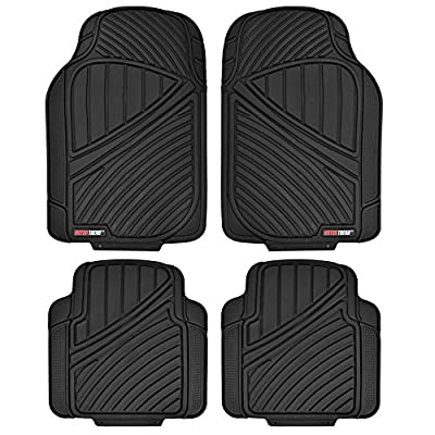 buick lucerne floor mats, End of 'Related searches' list