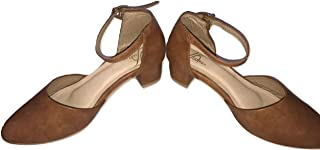 Brown Color Sandal for Girls