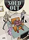 Sold-out, tome 1