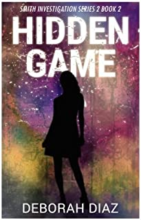 Hidden Game: 2