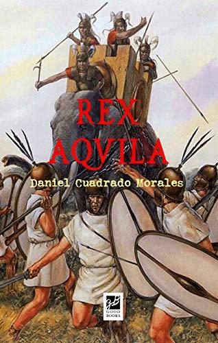Rex Aquila