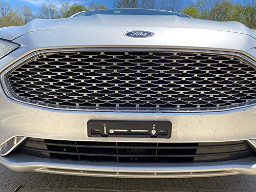 03 ford ranger front bumper - 5