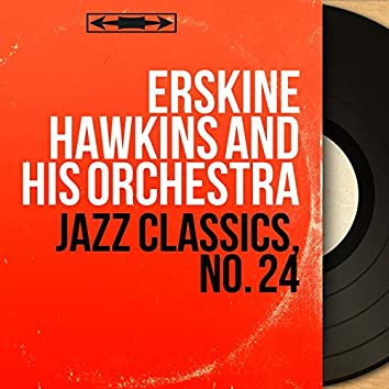 Jazz Classics, No. 24 (Mono Version)