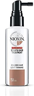 Nioxin System Scalp Therapy, 100ml