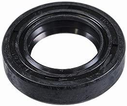 Husqvarna 532414198 Transmission TC Seal