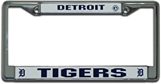 Best detroit chrome jersey Reviews