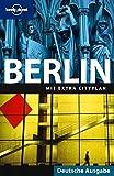 Image of Lonely Planet Reiseführer Berlin (Lonely Planet Reiseführer Deutsch)