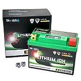 Skyrich HJB5L-FP Batterie