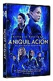 Aniquilación (Annihilation) [DVD]