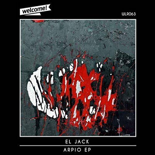 El Jack