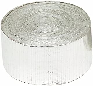 Heatshield Products 340020 Thermaflect Tape 1-1/2