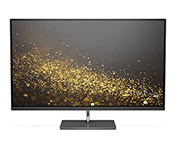 hp envy monitor