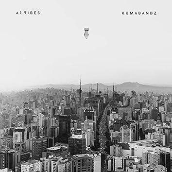 Bandz on Top (feat. KumaBandz)