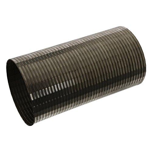 febi bilstein 40418 Metallschlauch für Abgasrohr, 1 Stück