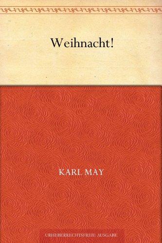 Weihnacht (German Edition)