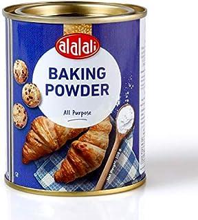 Al Alali Baking Powder - 200 g
