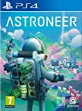 Astroneer - PlayStation 4 [Edizione: Spagna]