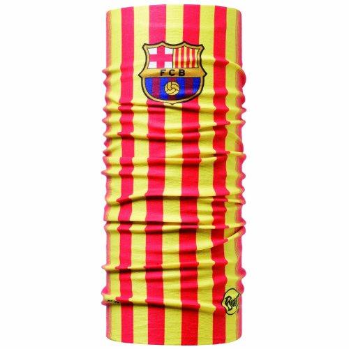 F.C. Barcelona Braga Buff