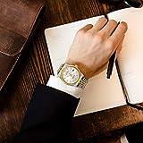 Immagine 2 burei orologio da polso automatico