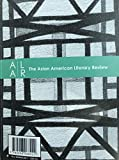 The Asian American Literary Review (AALR) Volume 8, Issue 2: Fall/Winter 2017