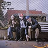 Songtexte von I Am Kloot - Natural History