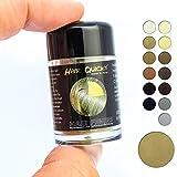 Hair Quicky® Premium Hair Fibers