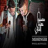 Messenger (Salou Ala Nabi)