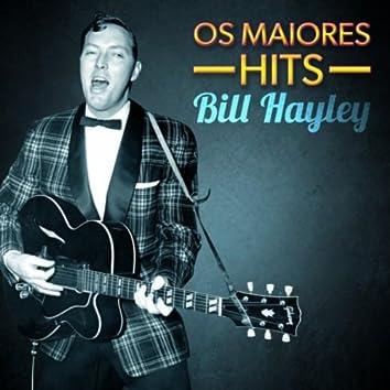 Os Maiores Hits - Bill Haley