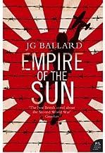 Empire of the Sun (Harper Perennial Modern Classics) by Ballard, J. G. (2006) Paperback