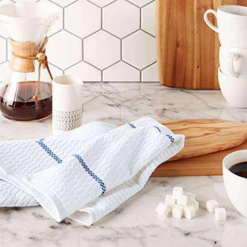 Top 10 Best Selling List for clorox brand kitchen towels