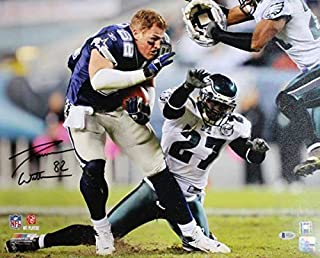 Best jason witten signed picture Reviews