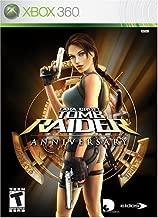 Best tomb raider anniversary lara croft Reviews