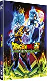 Dragon Ball Super - Broly [Francia] [DVD]