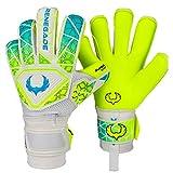 Glove Deodorizers