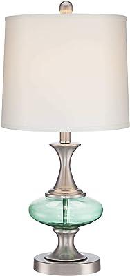 New Lampara LED Lamparas De-Mesa para Oficina El Cuarto Luz ...
