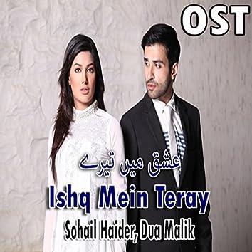 "Ishq Mein Teray (From ""Ishq Mein Teray"")"