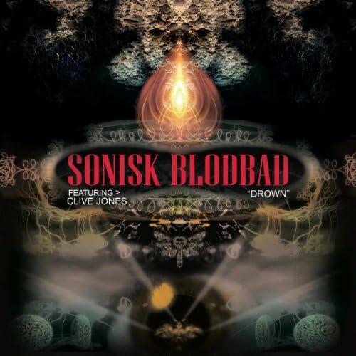 Sonisk Blodbad