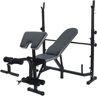 Amazon Com Strength Training Olympic Weight Benches 100 To 200 Olympic Weight Benches Sports Outdoors Holzstar kwb100 cena interneta veikalos ir no 112€ līdz 134 €, kopā ir 4 preces 4 veikalos ar nosaukumu 'holzstar kwb100'. olympic weight benches
