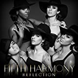 Reflection by Fifth Harmony (2015-08-03)