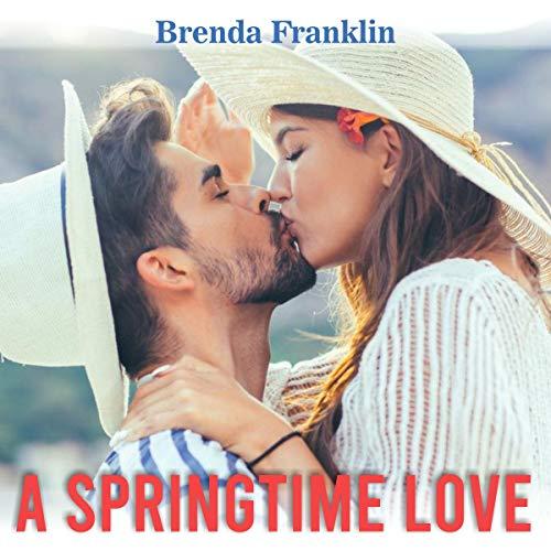 A Springtime Love Titelbild