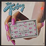 The Tubes - Young And Rich - A&M Records - AMLH 64580, A&M Records - SP 4580
