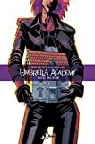 Umbrella Academy 3 – Hotel Oblivion