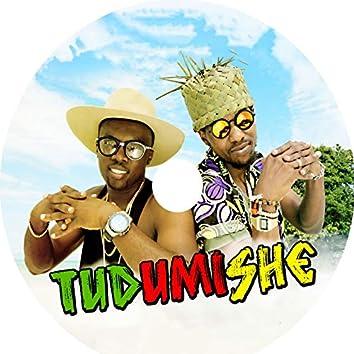 Tudumishe (feat. G Nako)
