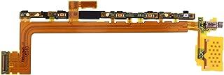 Mobile Phone Flex Cable Premium/Plus Power Button Flex Cable for Sony Xperia Z5 Flex Cable