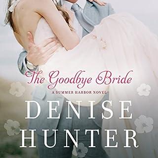 The Goodbye Bride Titelbild